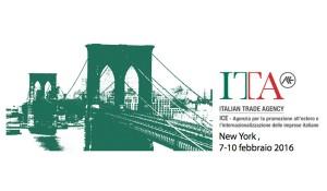 italianweek2
